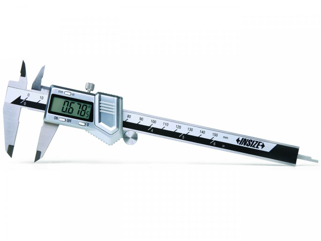 Insize-1114-200A-digitális-tolómérő