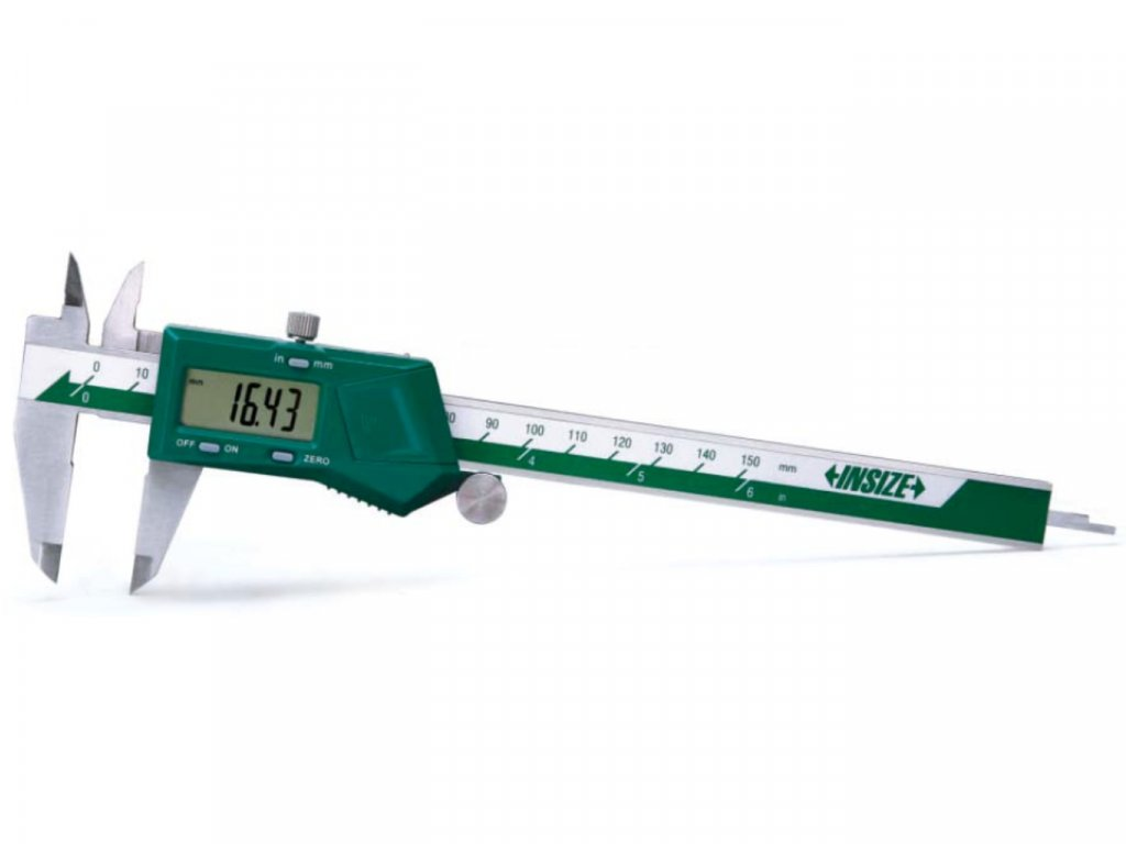 Insize-1108-150-digitális-tolómérő