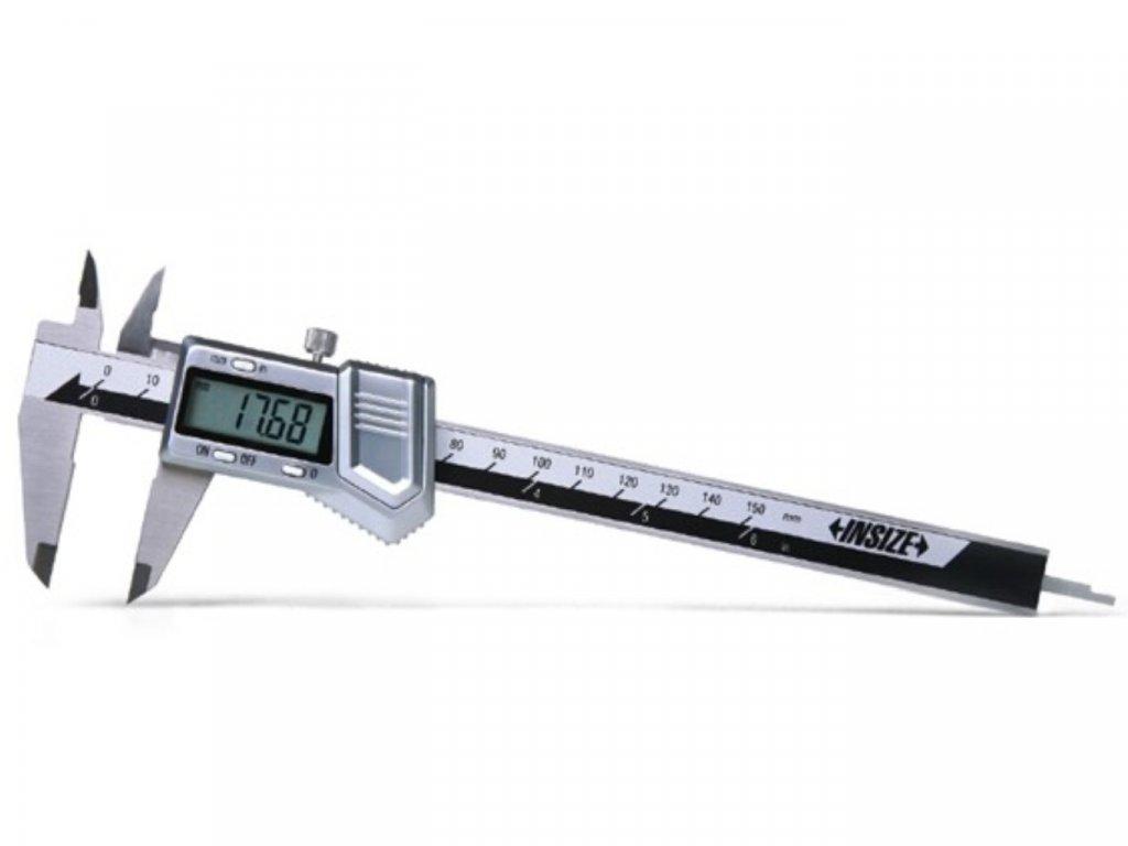 Insize-1114-150AW-digitális-tolómérő