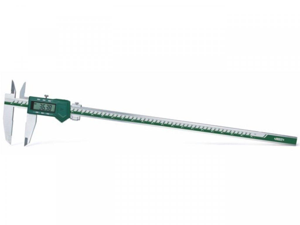 Insize-1135-601-digitális-tolómérő