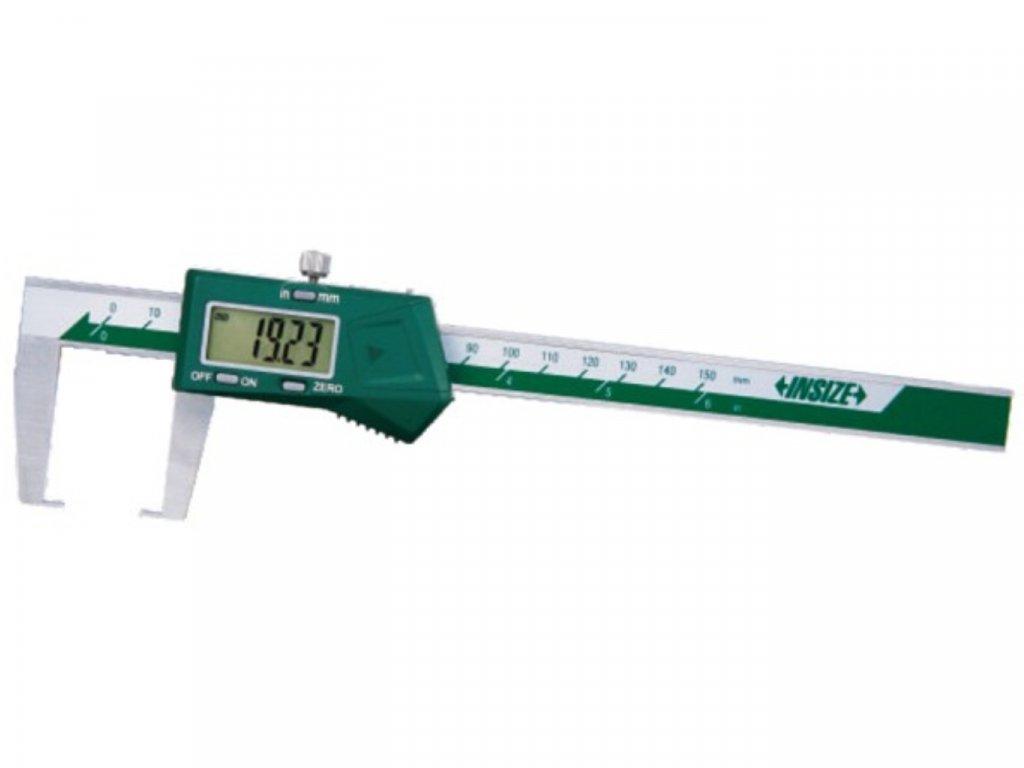 Insize-1187-150A-digitális-tolómérő-befelé-álló-csörökkel