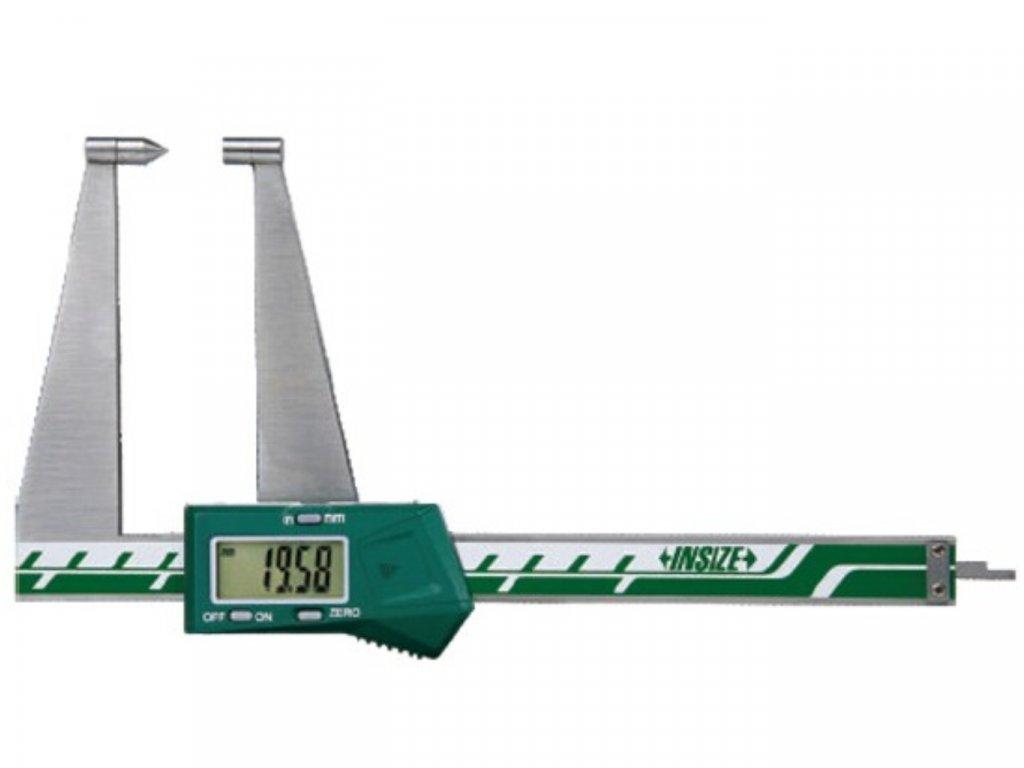 Insize-1162-125A-féktárcsmérő-tolómérő