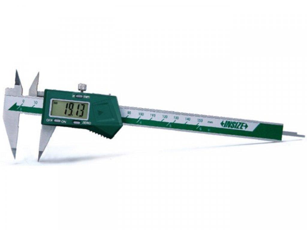 Insize-1183-150A-digitális-hegyescsőrü-tolómérő