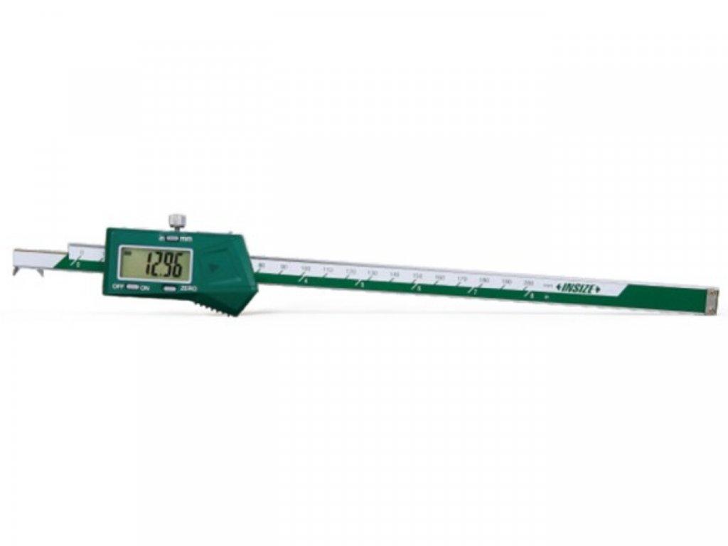 Insize-1122-200A-digitális-horgas-tolómérő