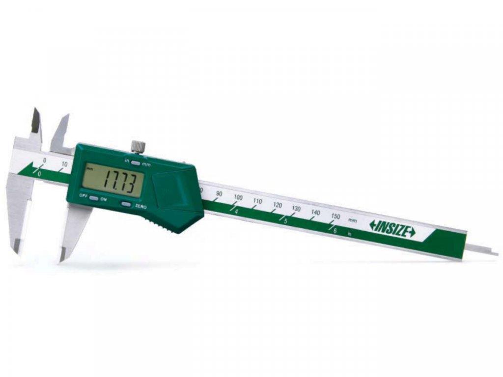Insize-1193-150W-digitális-kerámia-betétes-tolómérő