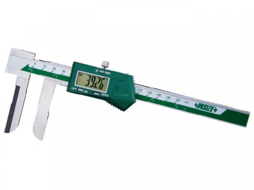 Insize-1123-150A-digitális-késélű-tolómérő