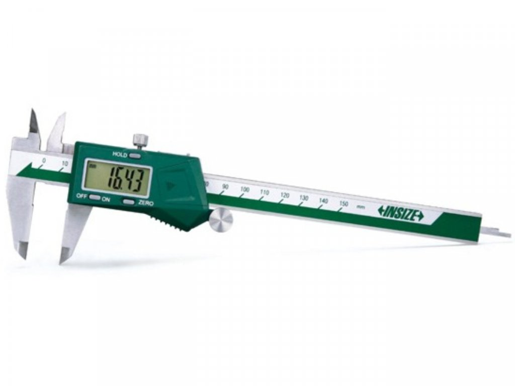 Insize-1109-150-digitális-metrikus-tolómérő