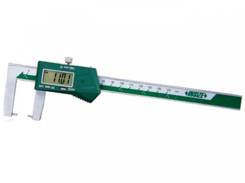 Insize-1185-150A-digitális-tolómérő-befelé-álló-csőrrökel