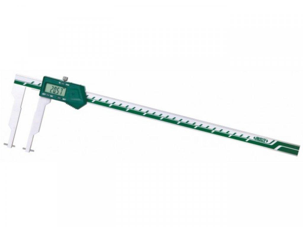 Insize-1124-300A-digitális-tolómérő-cserélhető-csúccsokal