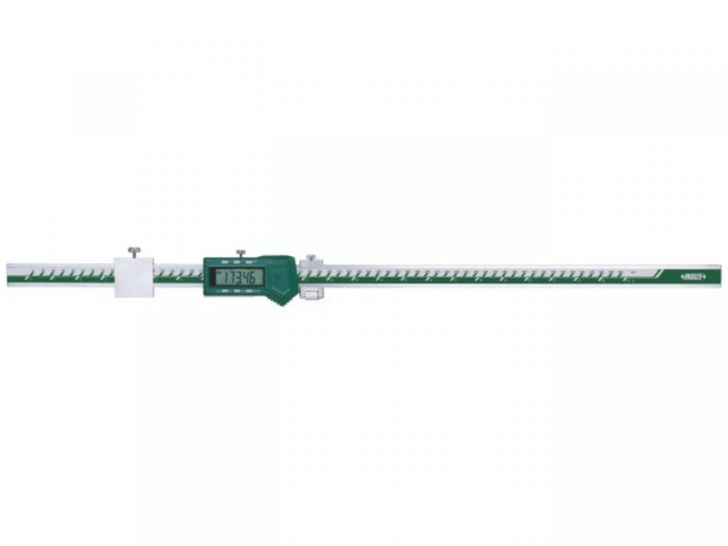 Insize-1125-600-univezális-digitális-tolómérő