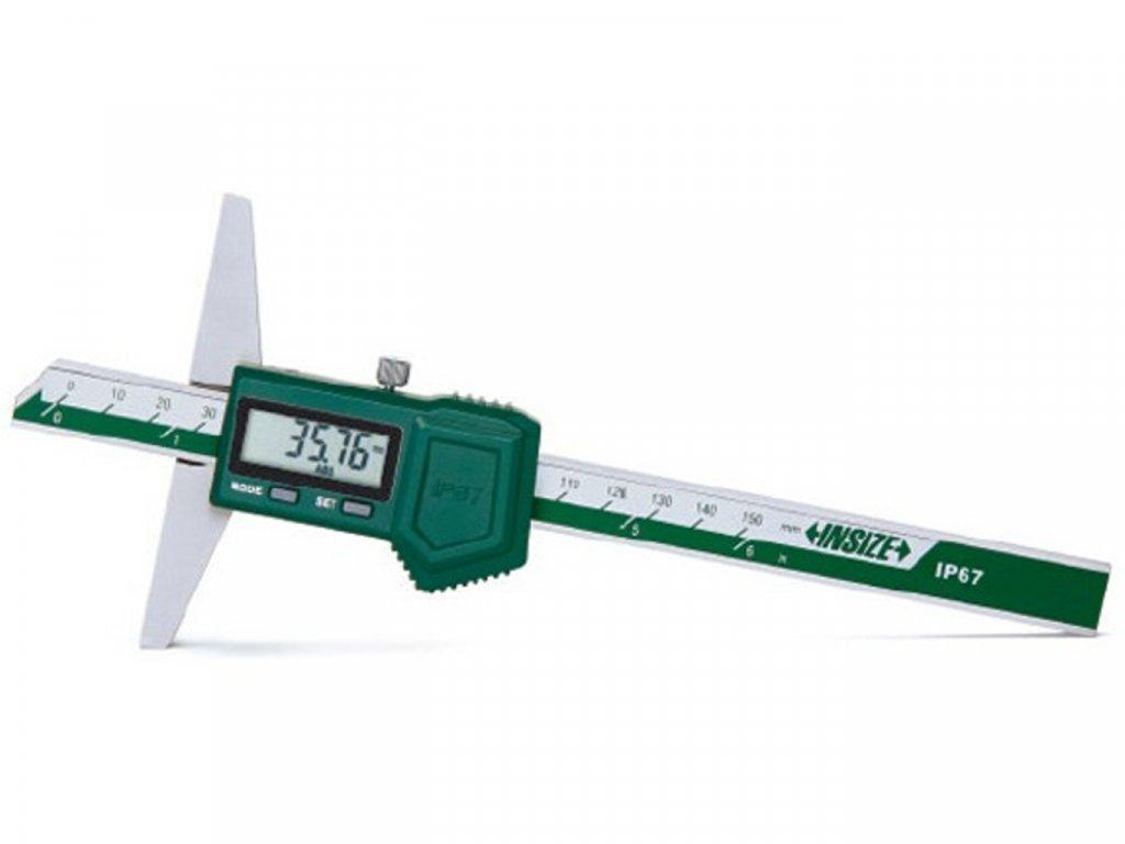 Insize-1149-150-digitális-vizálló-mélységmérő