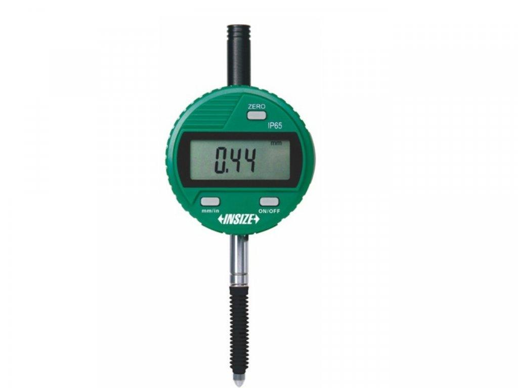Insize-2115-10F-digitális-vízálló-mérőóra