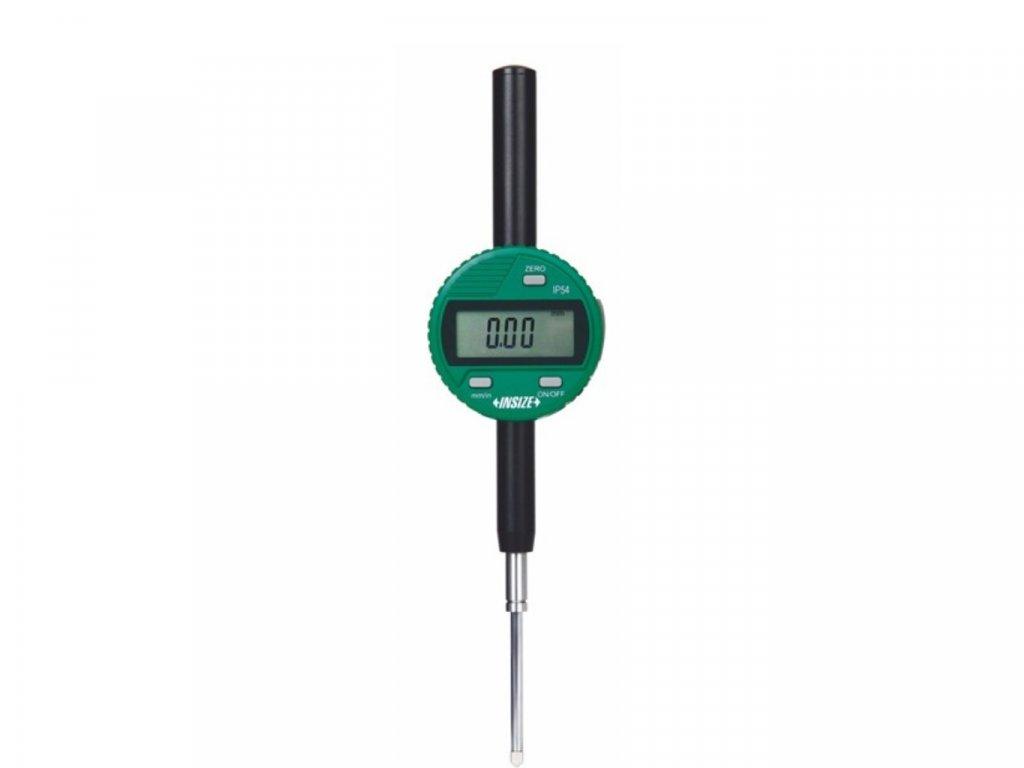 Insize-2115-501F-digitális-vízálló-mérőóra