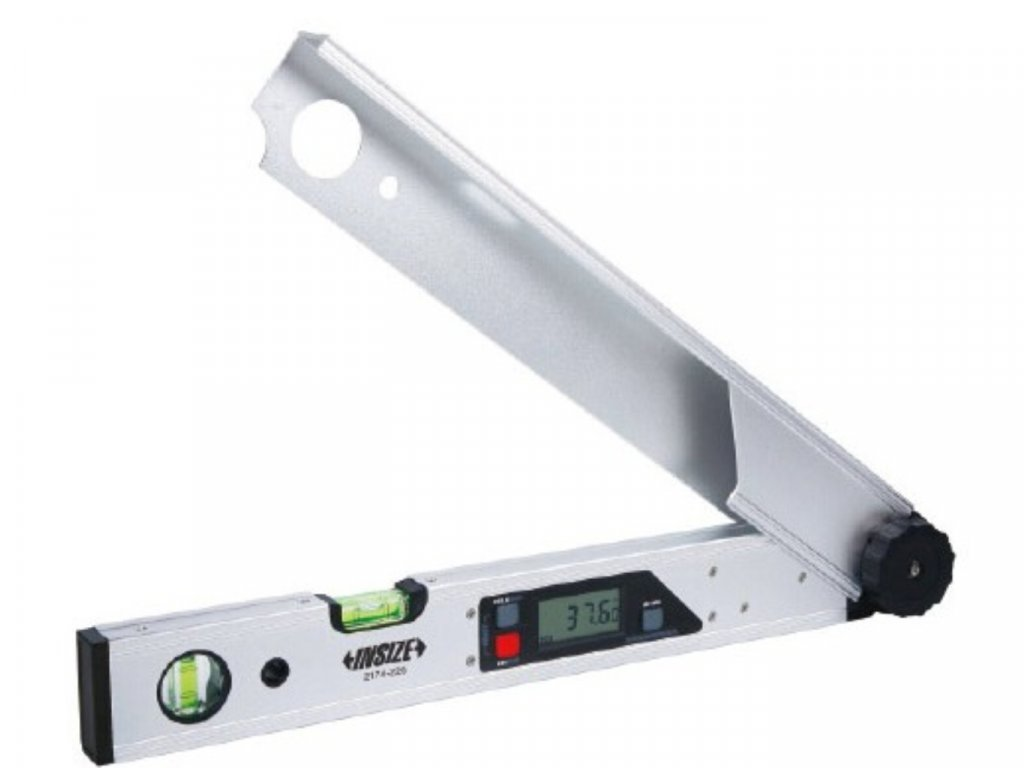 Insize-2174-225-digitális-vízmértékes-szögmérő