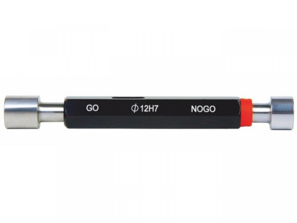 Insize-4124-12-dugós-idomszer