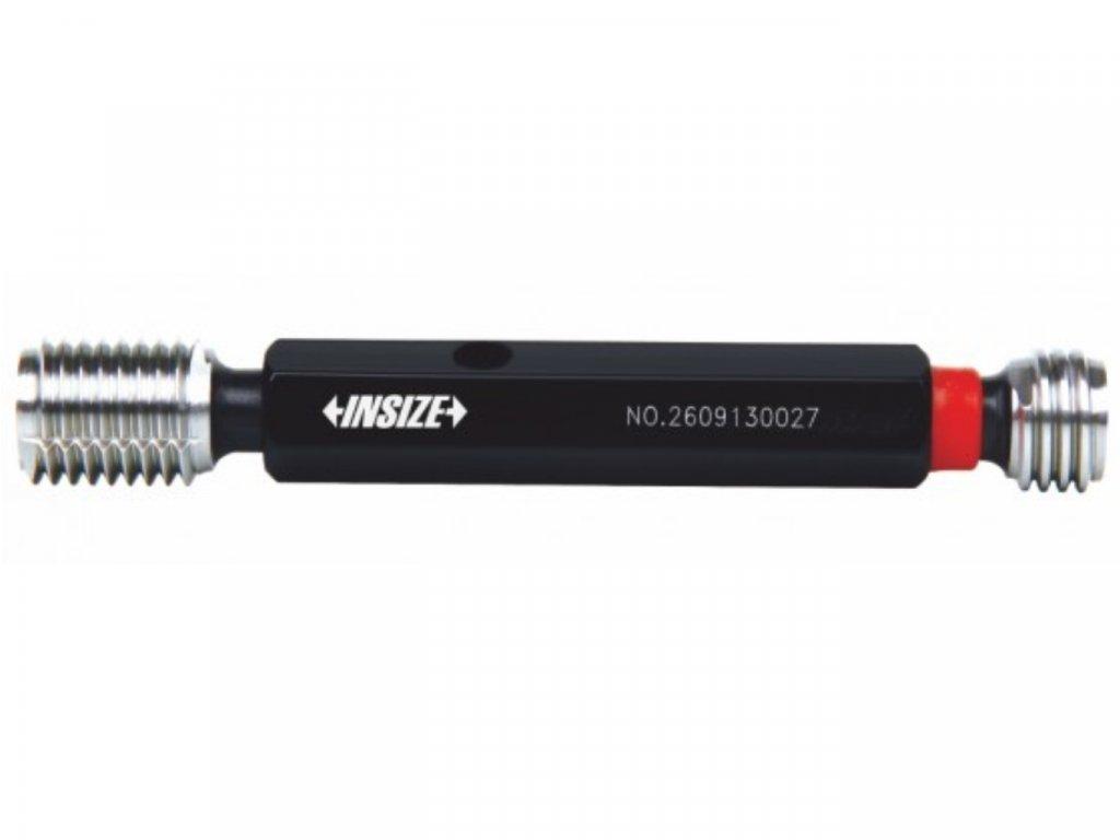 Insize-4139-20G-dugós-menetidomszer
