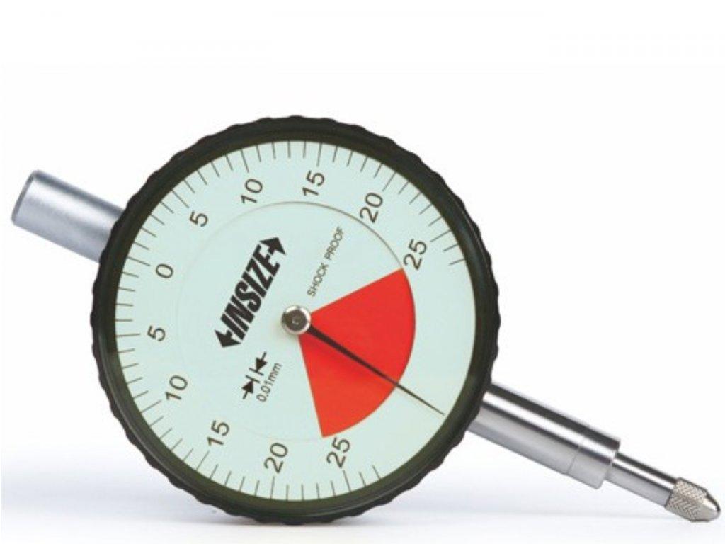 Insize-2316-05F-egy-körfordulatú-analóg-mérőóra