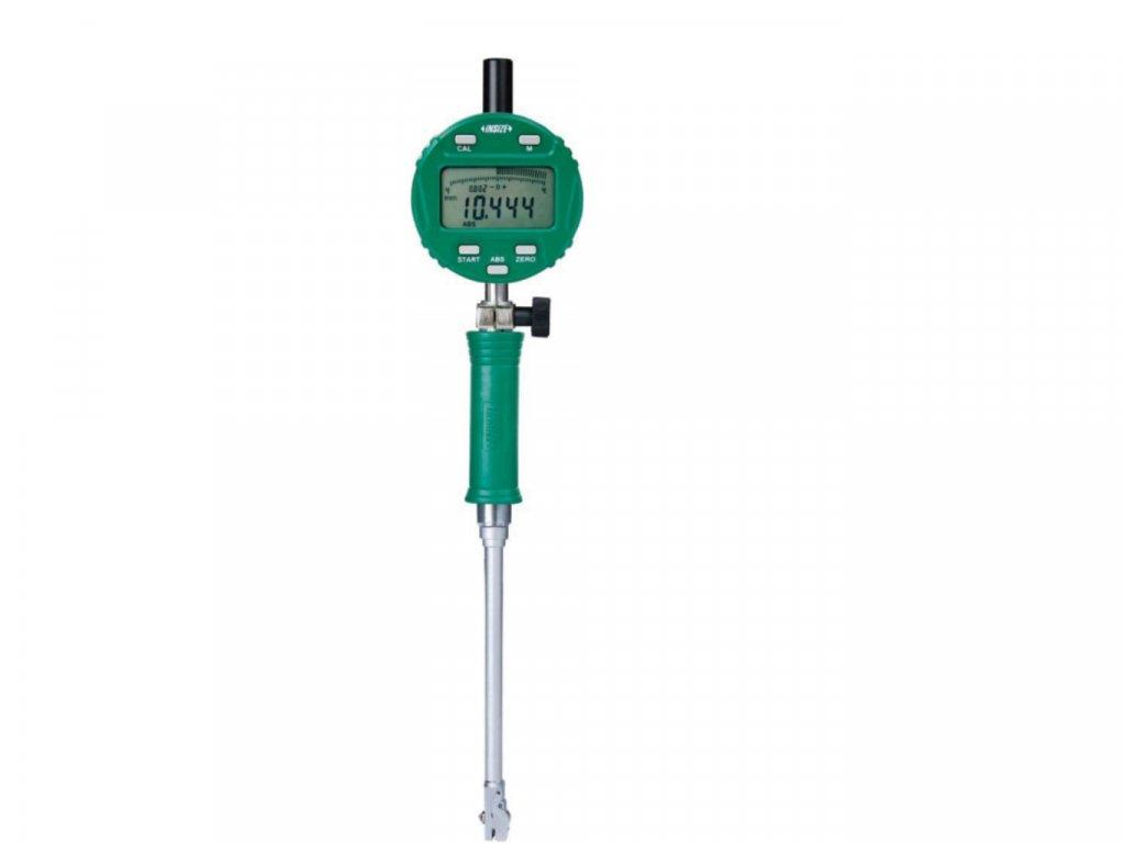 Insize-2152-10-mérőórás-furatmérő