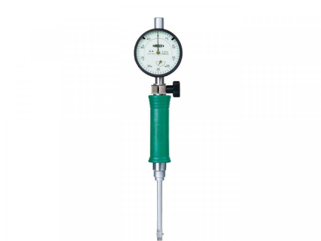 Insize-2852-10-mérőórás-furatmérő