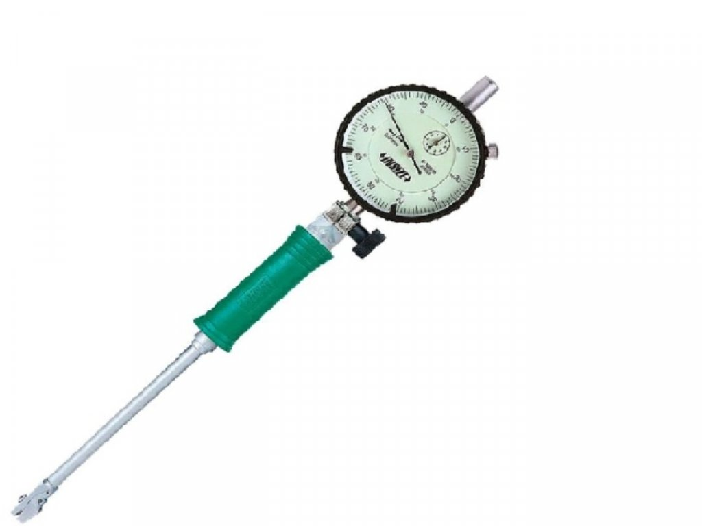 Insize-2852-18-mérőórás-furatmérő