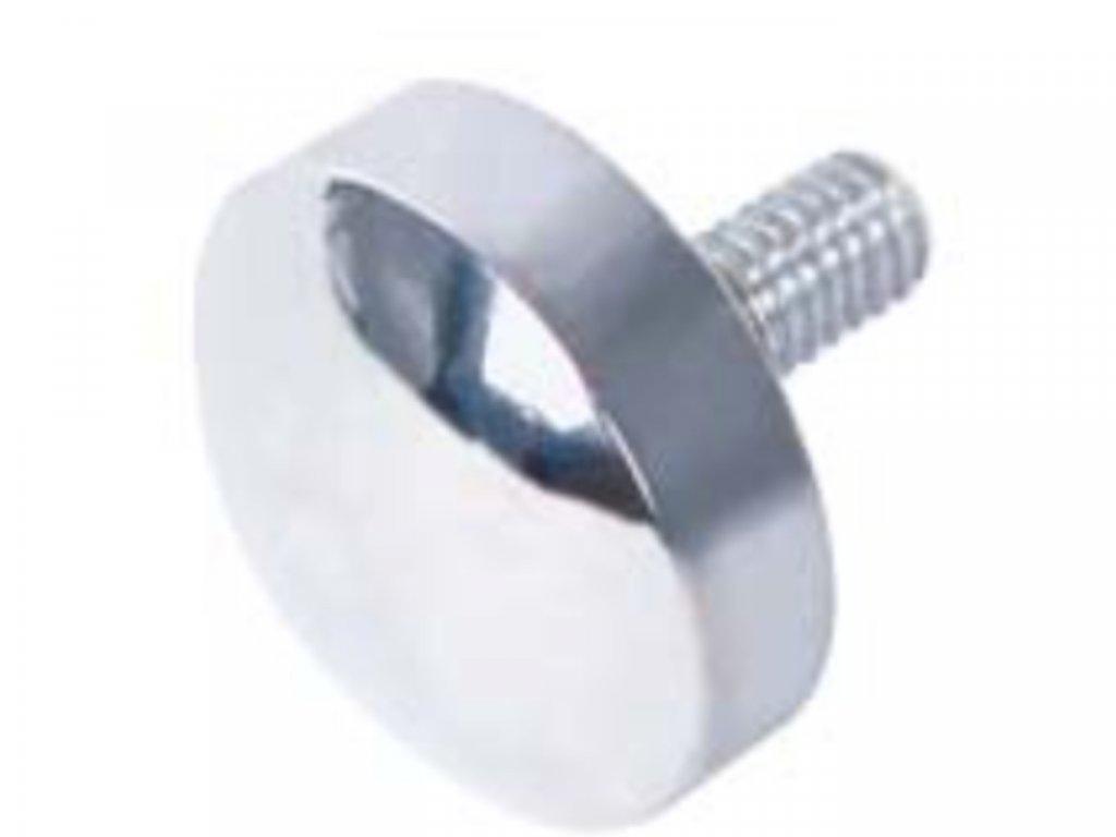 Insize-6282-0401-gömb-érintő-hegy