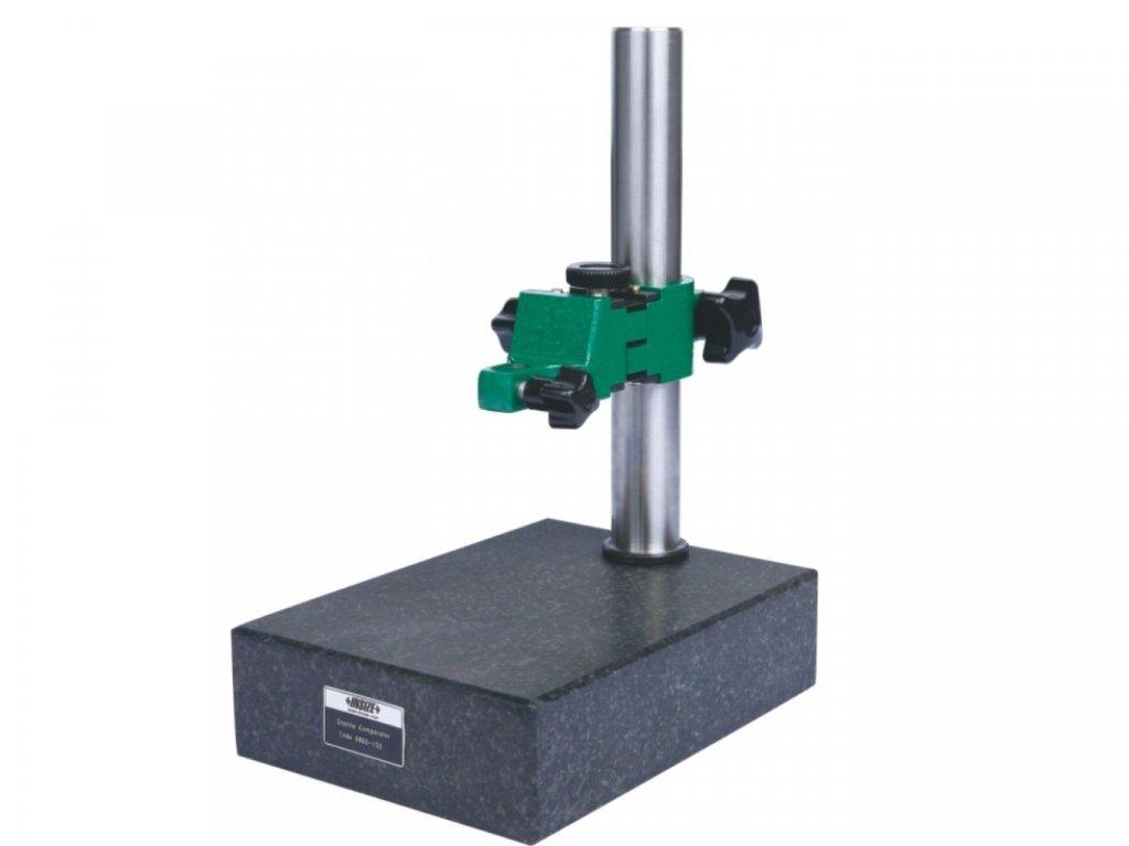 Insize-6866-150-gránit-mérőóra-állvány
