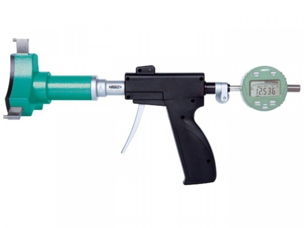 Insize-2124-125-hárompontos-furatmérő-pisztoly