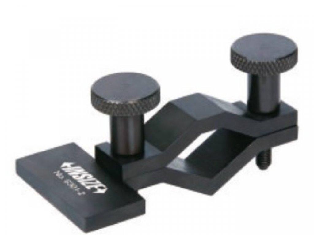 Insize-6301-2-hárompontos-mikrométer-állvány