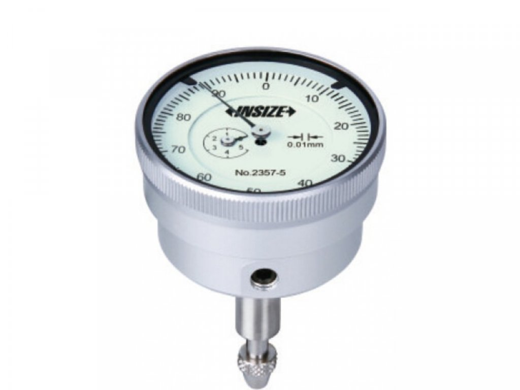 Insize-2357-5-hátsó-tapintós-analóg-mérőóra
