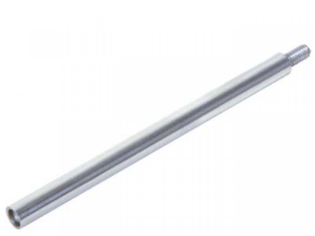 Insize-6282-2010-hosszabító-rúdak