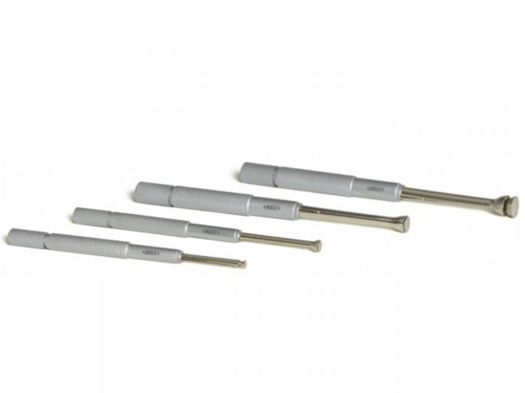 Insize-4208-1-kisfurat-mérő-készlet