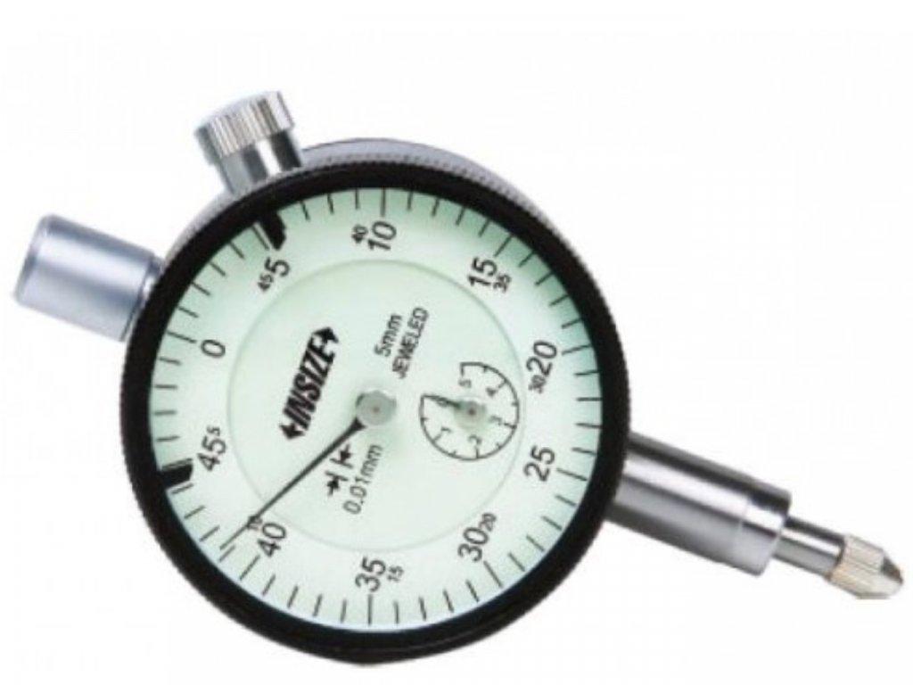 Insize-2311-5-kompakt-analóg-mérőóra