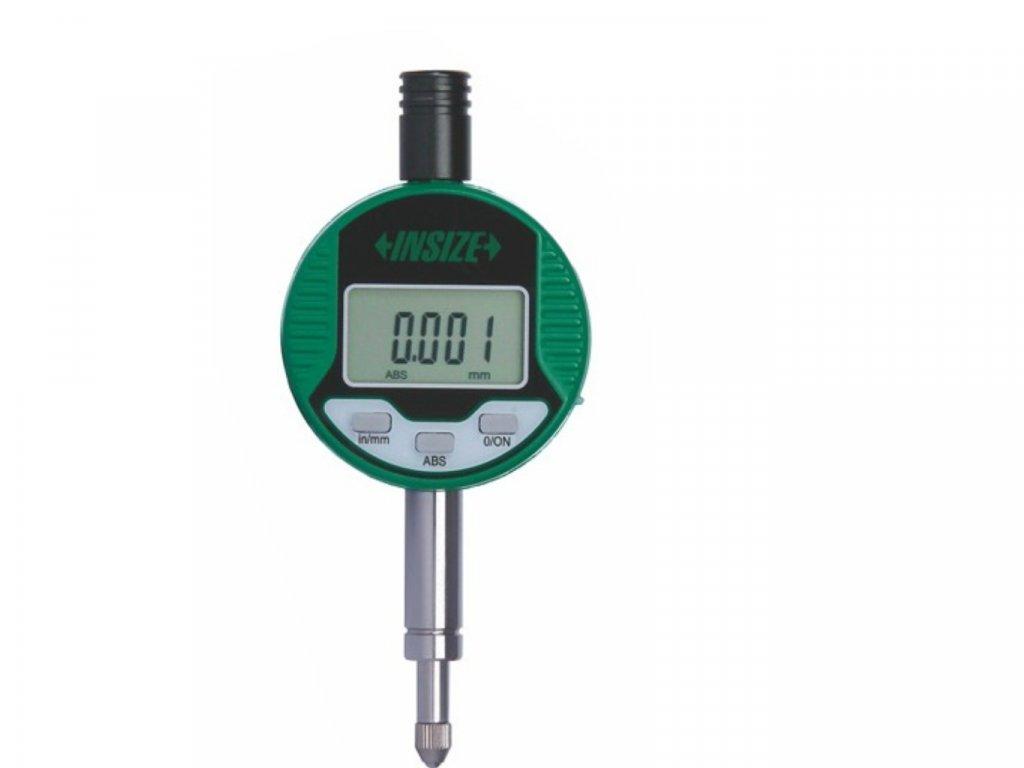 Insize-2114-5F-kompakt-digitális-mérőóra