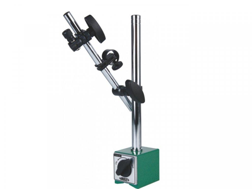 Insize-6202-80-mágneses-állvány