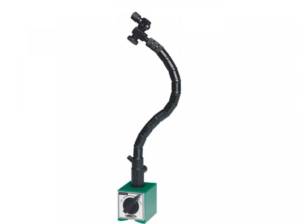 Insize-6207-80A-flexibilis-karú-mágneses-állvány