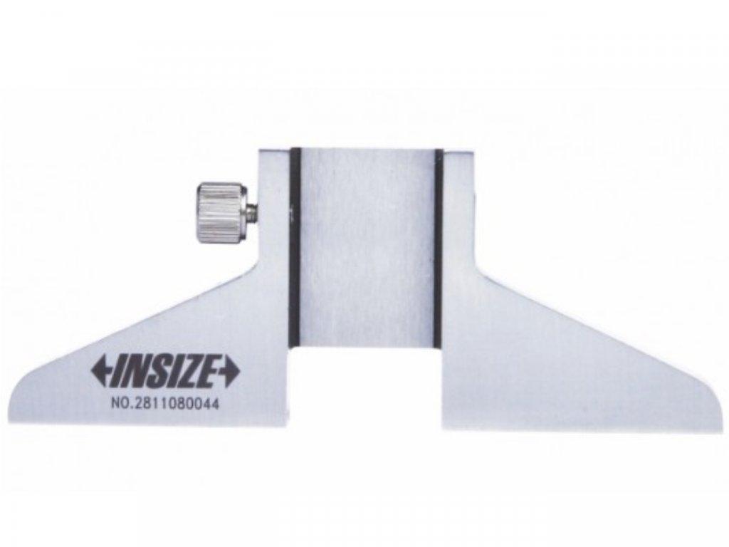 Insize-6140-mélységmérő-híd-tolómérőkhöz