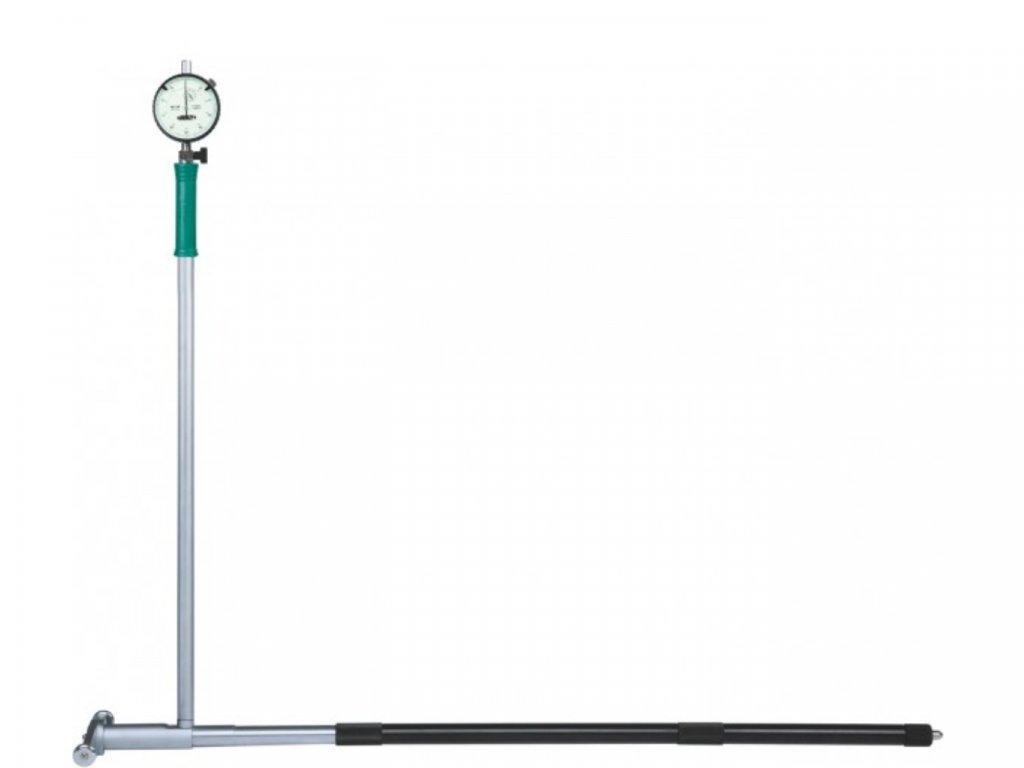 Insize-2828-800A-mérőórás-furatmérő