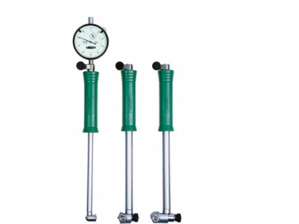 Insize-2824-S3-mérőórás-furatmérő-kép