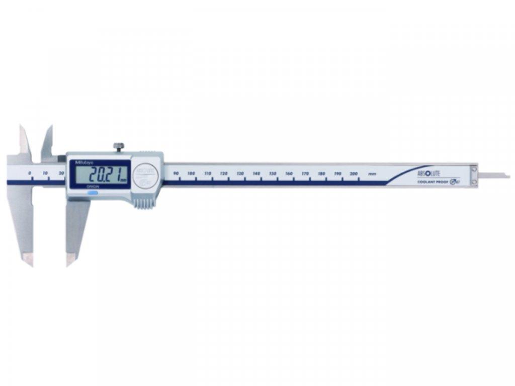 Mitutoyo-500-706-20-digitális-tolómérő