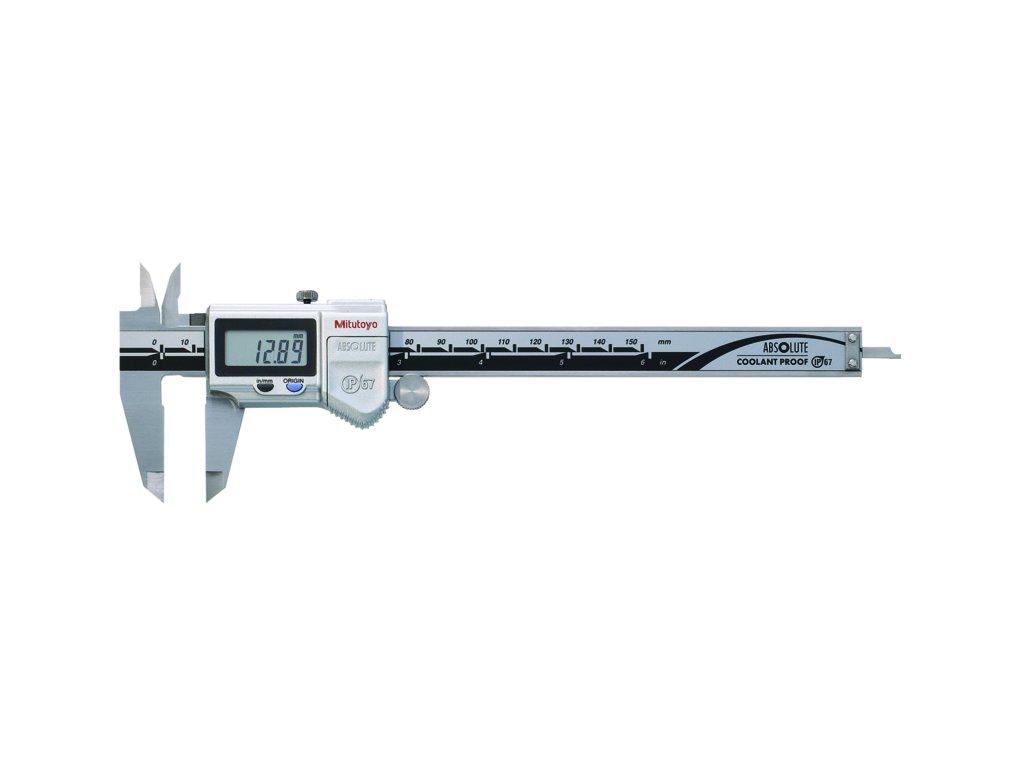digital-abs-caliper-coolantproof-0-6--ip67-pj-h30-hoz-mitutoyo
