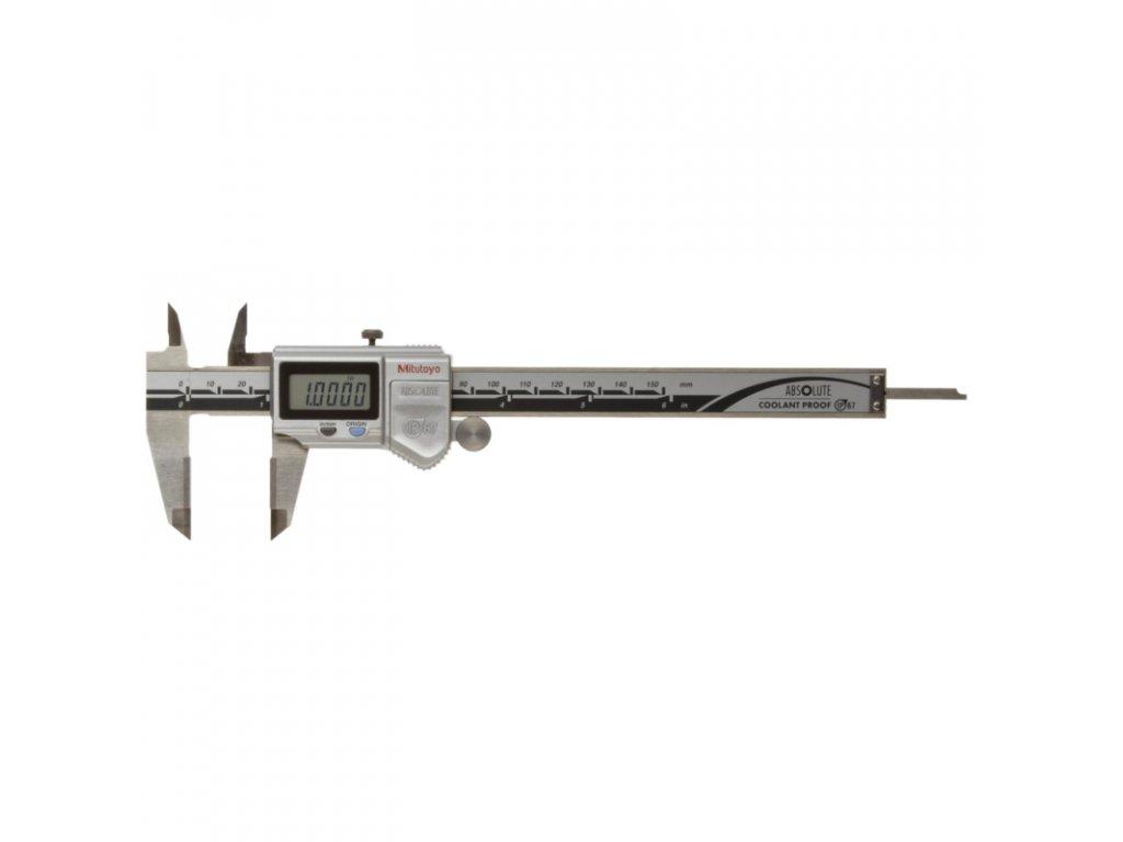 digital-abs-caliper-coolantproof-ip67-2-blocchetto-di-riscontr-mitutoyo