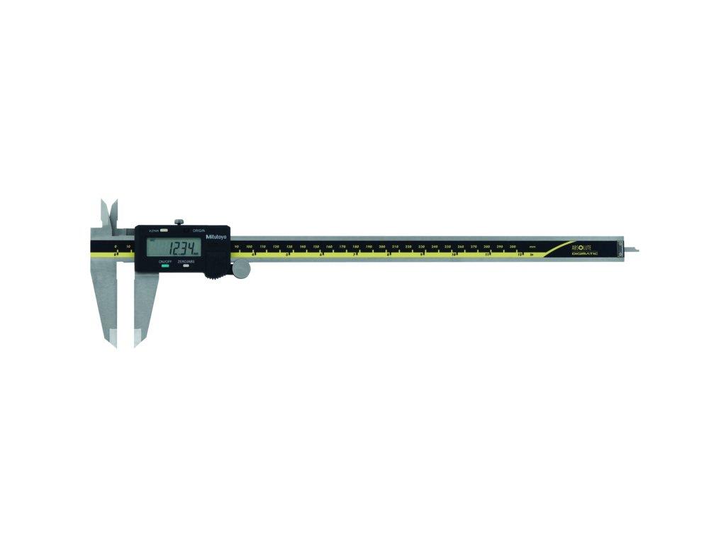 absolute-digital-caliper-0-12-digimatic--thumb-roller-mitutoyo