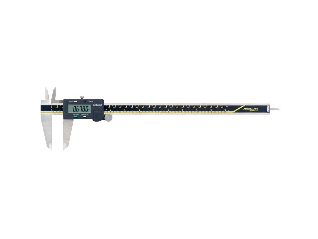 digital-abs-caliper-0-12-thumb-roller-mitutoyo