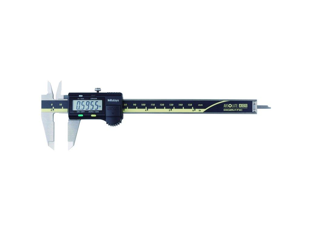digital-abs-caliper-0-8-digimatic-mitutoyo