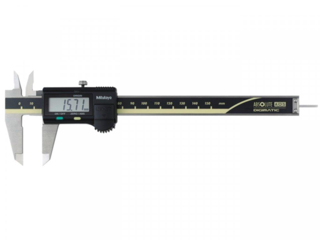 Mitutoyo-500-184-30-digitális-tolómérő