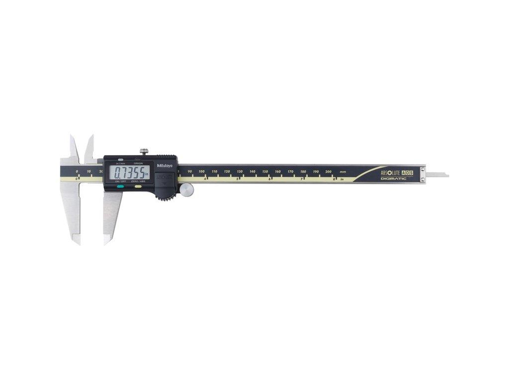 digital-abs-caliper--od-carb--jaws-12--mitutoyo