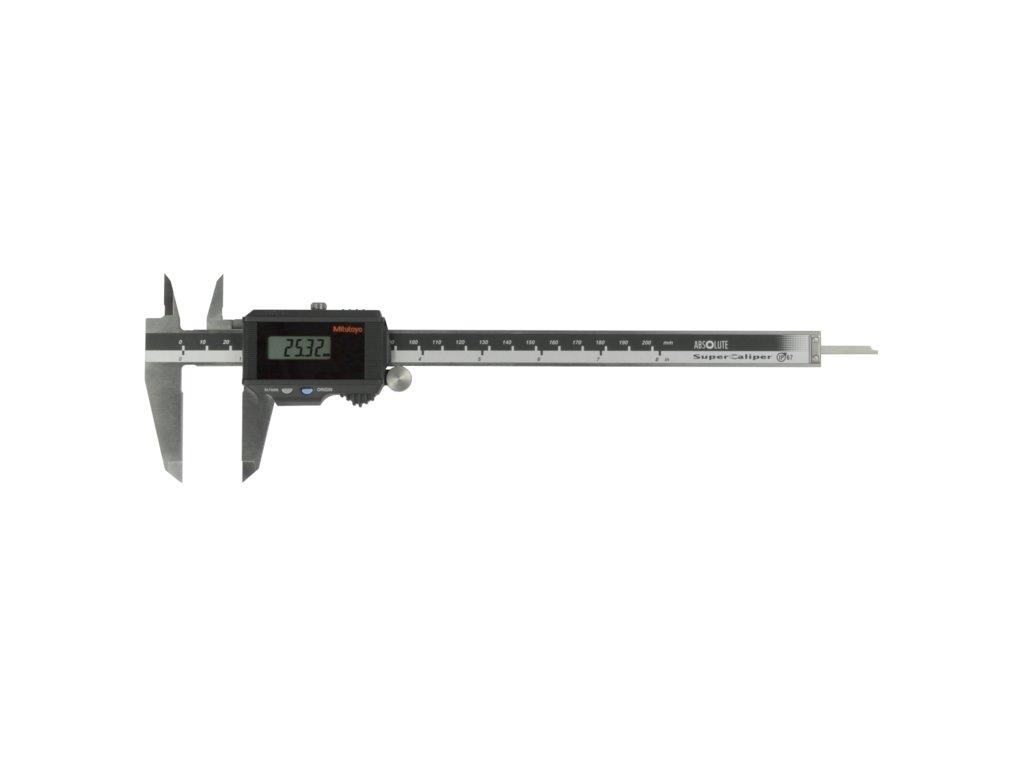 digital-abs-super-caliper-ip67-0-8-digimatic--thumb-roller-mitutoyo