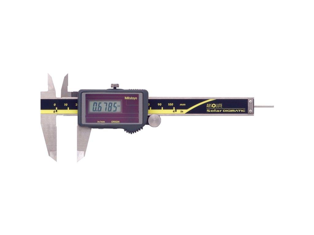 digital-abs-solar-caliper-0-4-rod--thumb-roller-mitutoyo