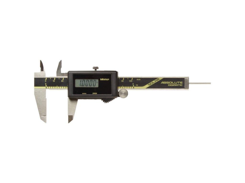 digital-abs-solar-caliper-0-4-digimatic--rod--thumb-roller-mitutoyo