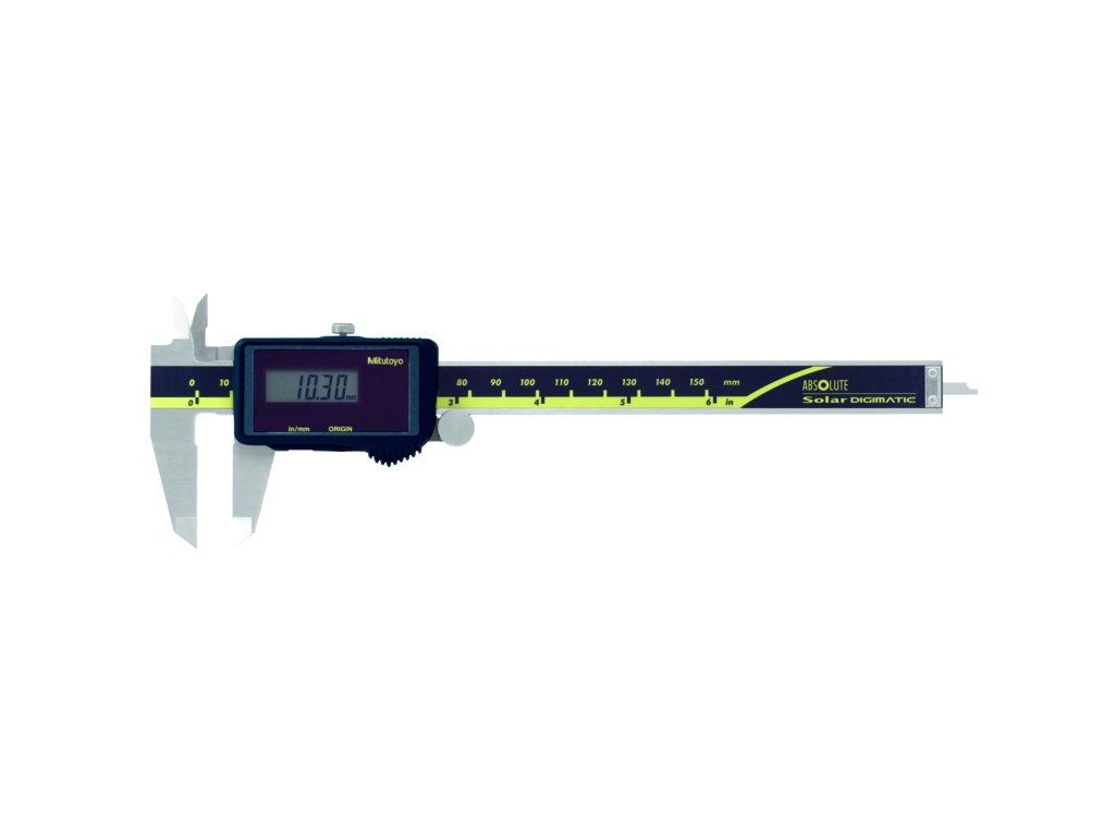 digital-abs-solar-caliper-0-6-thumb-roller-mitutoyo
